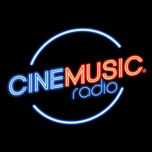 Cinemusic radio