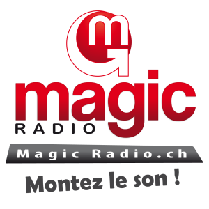 Magic Radio GE+