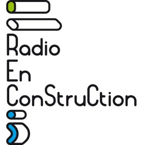 Radio en construction