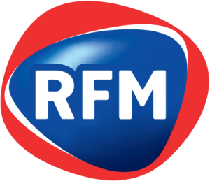 RFM Pays Basque