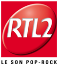 RTL 2 Nord